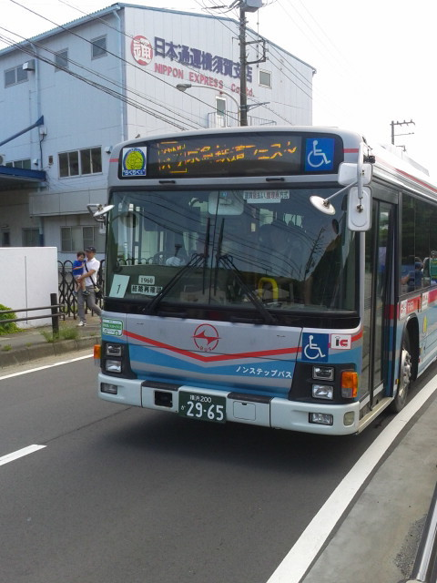 DCIM3204.jpg
