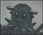 『ワンダと巨像』がPS4で復活!2018年発売