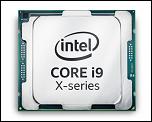 遂に「Core i9」シリーズが登場!最下位モデル10コア、最上位モデル18コアの多コア仕様
