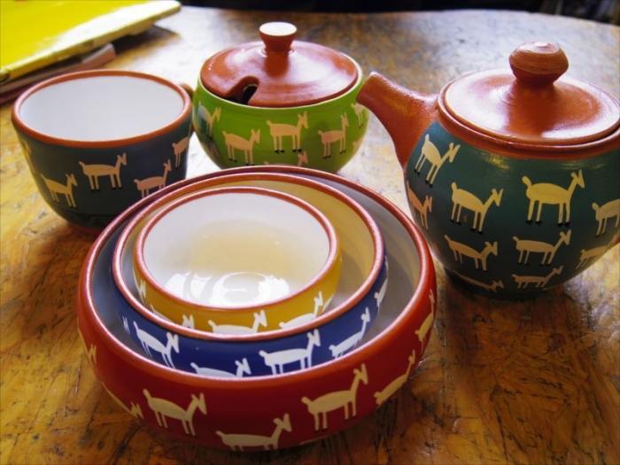 陶器オーダーメイド (2)