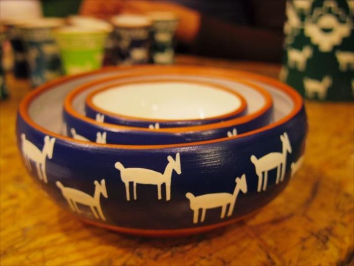 オーダーメイド陶器購入 (3)