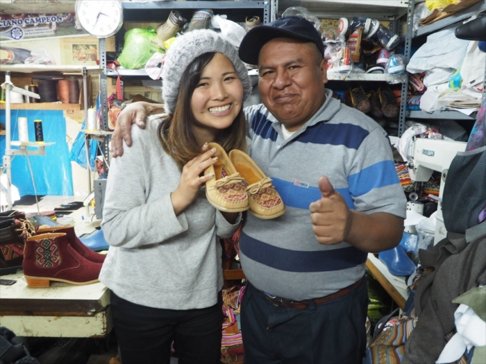 Huanca by mae (10)_R