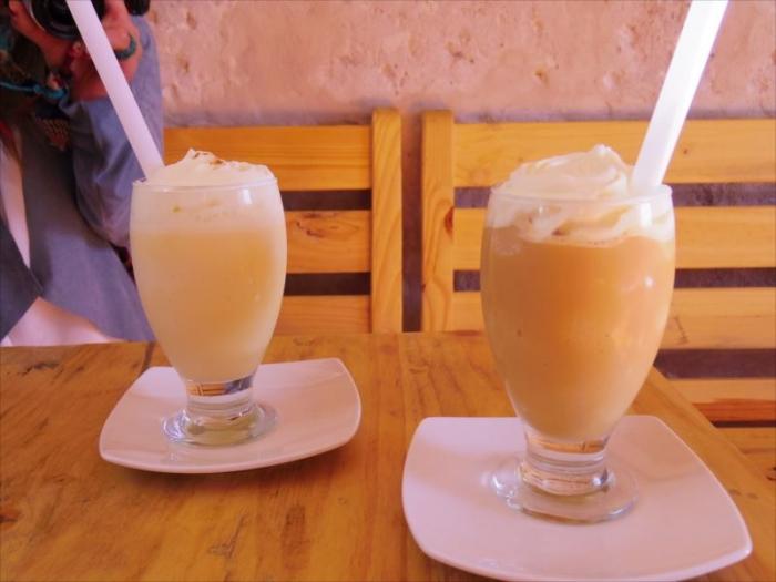 Cafe Gud (3)