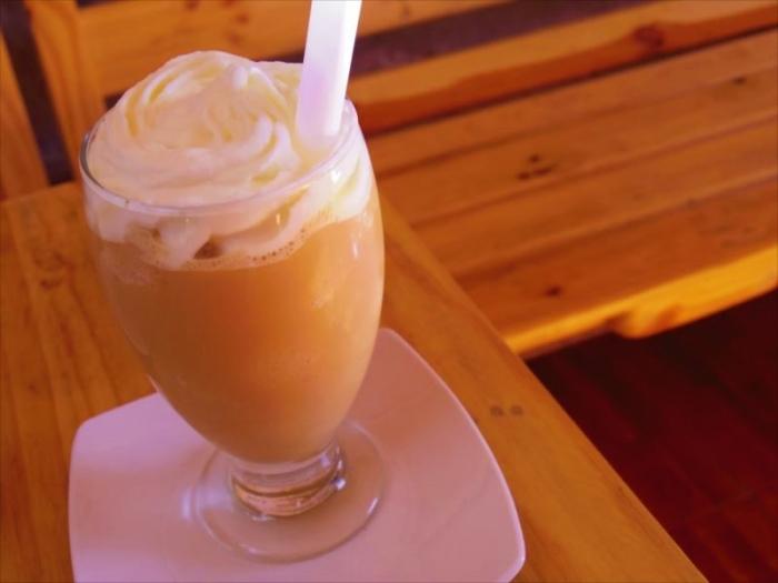 Cafe Gud (4)