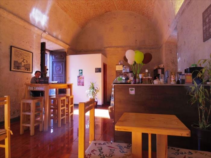 Cafe Gud (6)