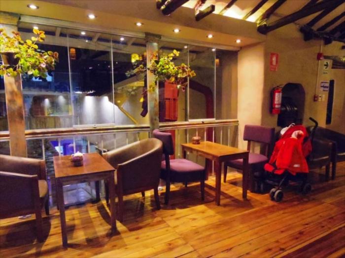 Museo del cafe (7)