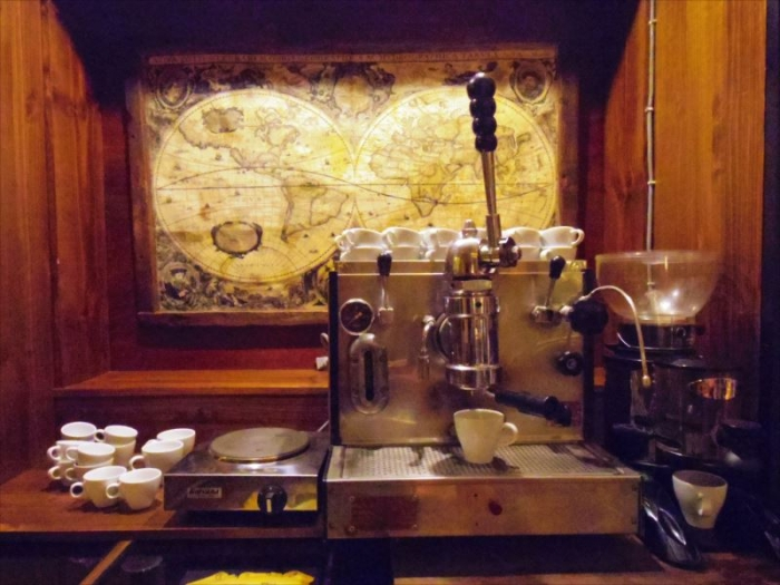 Museo del cafe (9)
