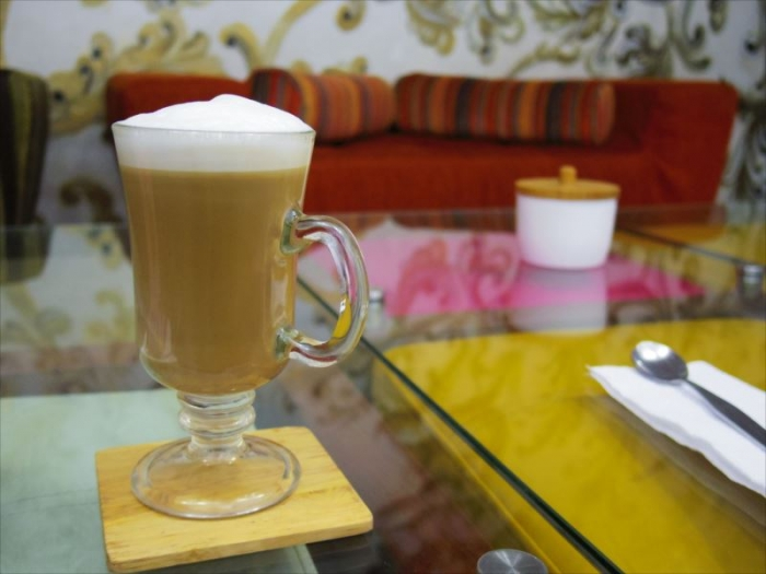 Cafe y Chocolate (5)