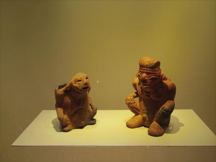 黄金博物館 (19)