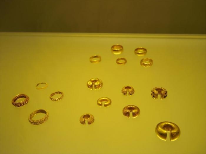 黄金博物館 (25)