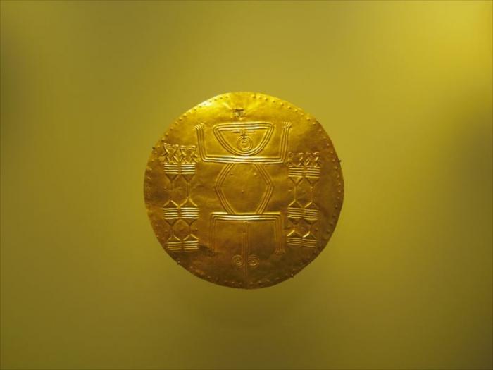 黄金博物館 (29)