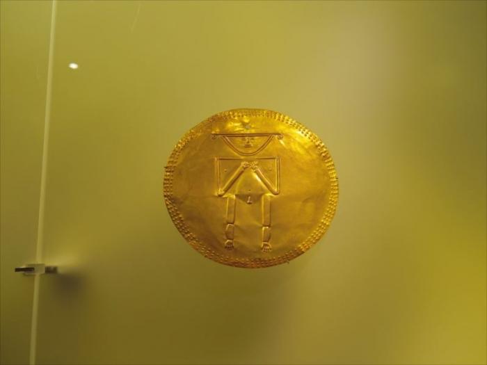 黄金博物館 (30)
