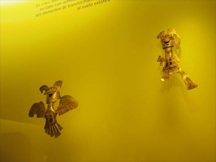 黄金博物館 (32)
