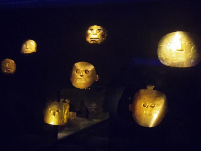 黄金博物館 (38)