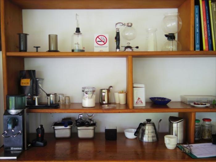 コーヒー農園ツアー (7)