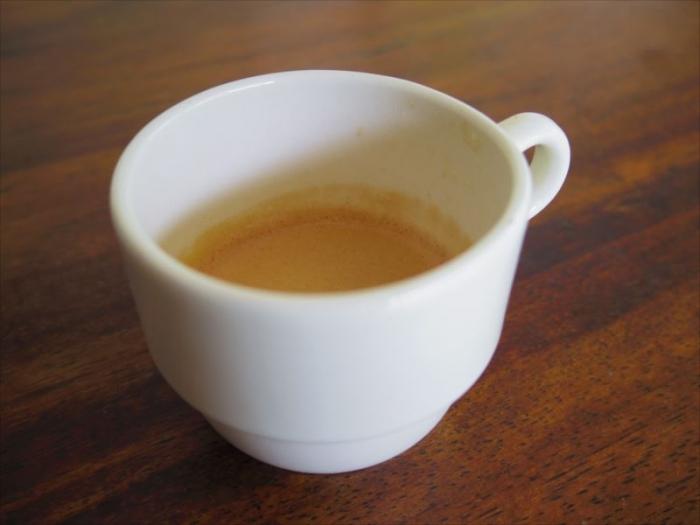 コーヒー農園ツアー (8)