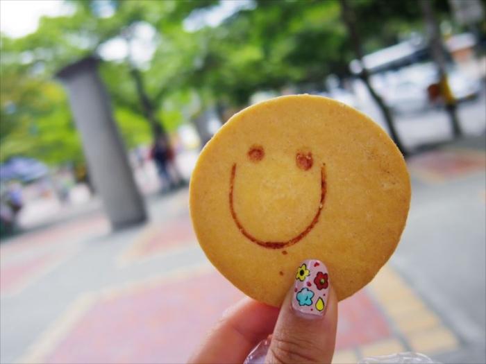 メデジンクッキー (5)