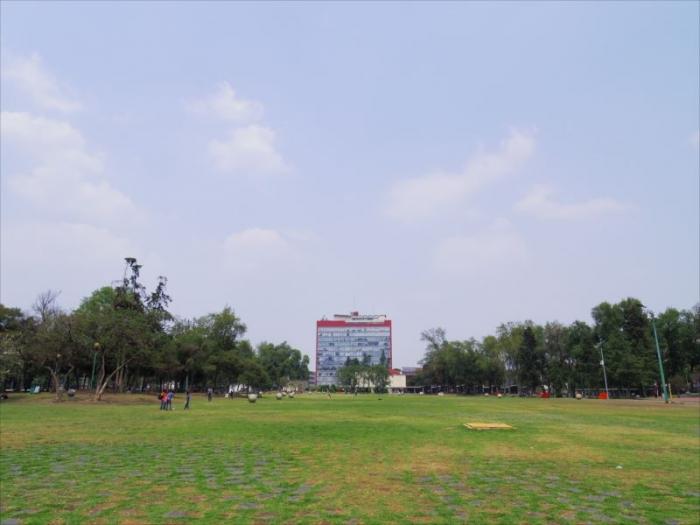 UNAM (1)