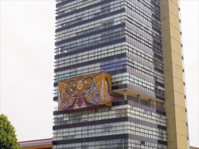 UNAM (6)