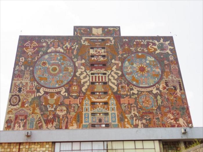 UNAM (4)
