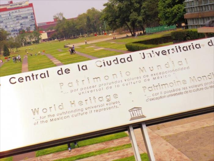 UNAM (11)