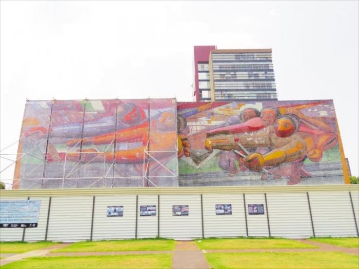 UNAM (17)