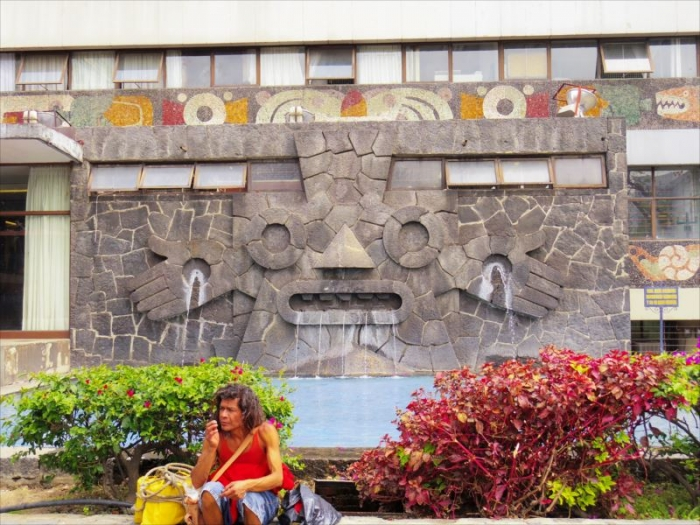 UNAM (20)