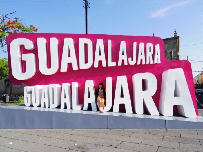 グアダラハラ観光 (18)