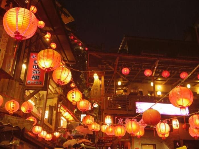 台湾写真 (2)_R