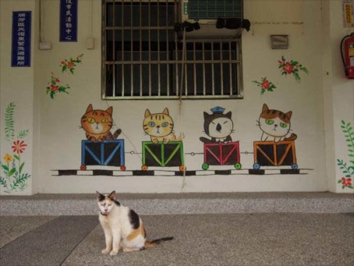 台湾写真 (1)_R