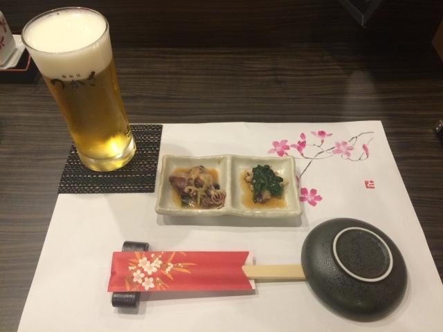 tsukasa 02