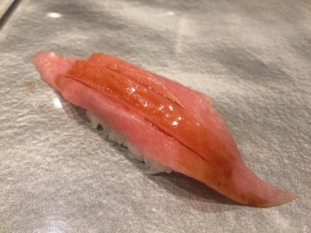 tsukasa 07