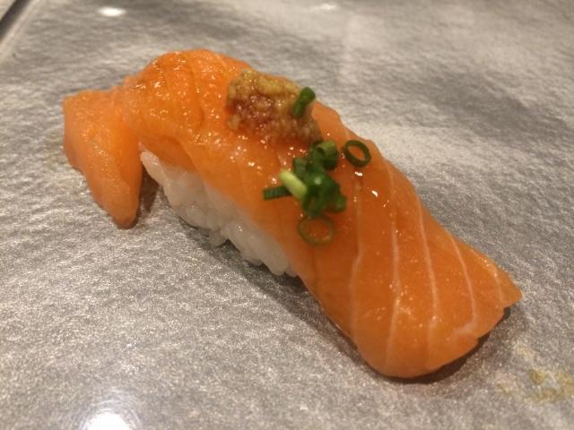 tsukasa 09