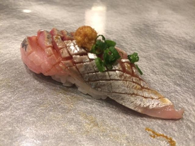 tsukasa 14
