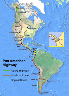 240px-PanAmericanHwy.png