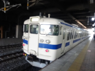 JR小倉駅