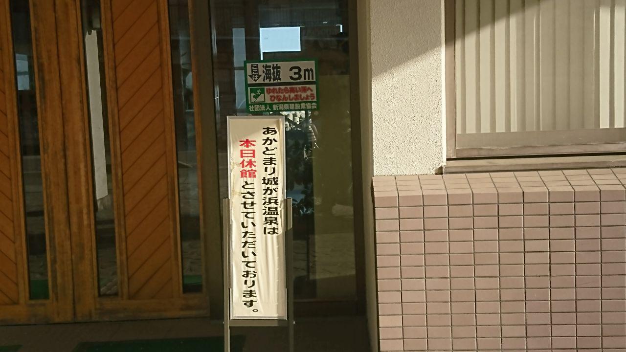 DSC_4131.jpg