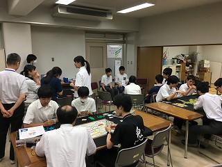 2017-06-10-交流会