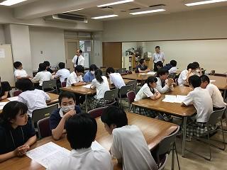 2017-06-10-情報交換会