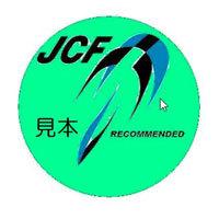 JCF推奨マークweb