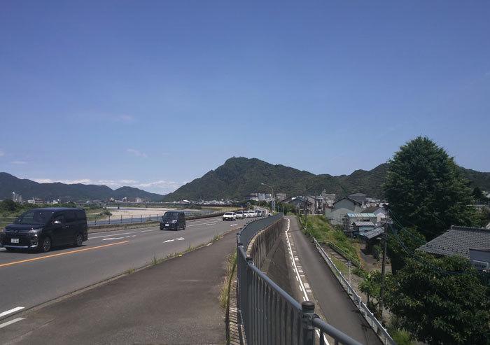 長良川-(15)