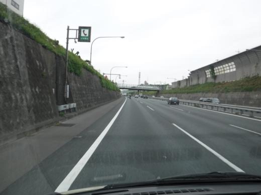 伊豆へ移動 (4)