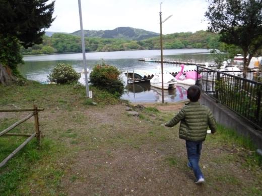 一碧湖 (12)