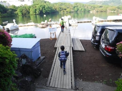 一碧湖 (14)