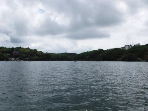 一碧湖 (28)