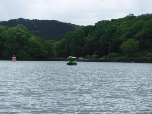 一碧湖 (29)