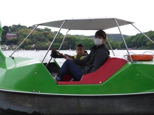 一碧湖 (33)