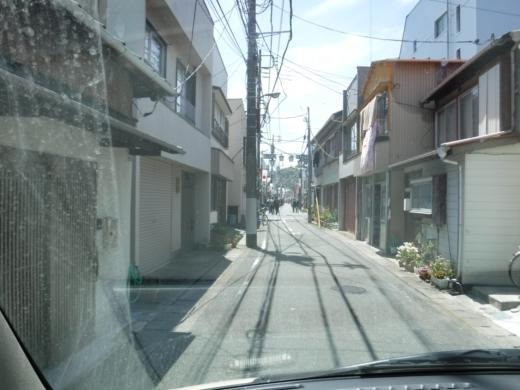 下田防波堤 (6)