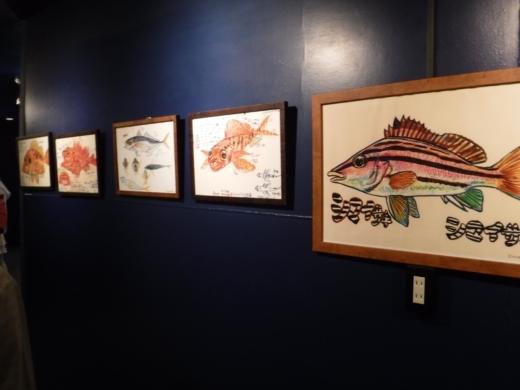 下田海中水族館 (9)