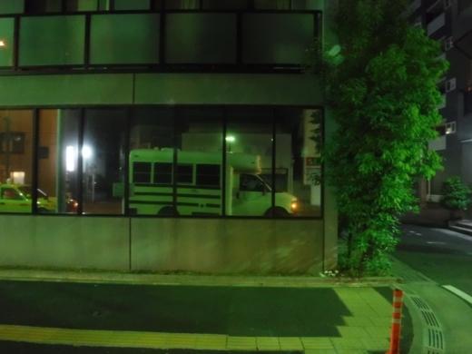 多摩川登戸釣り (36)